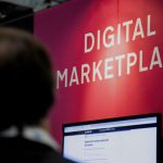 Digital-Marketplace-event-620x413